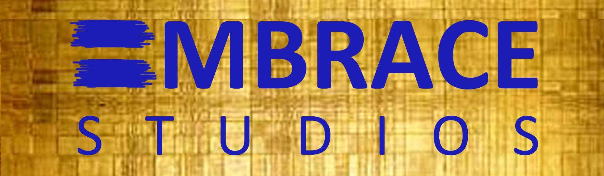 Embrace Studios